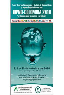 III Congreso Panamericano y Caribeño de Hipnosis Clínica