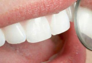 Hipnosis en la Odontología
